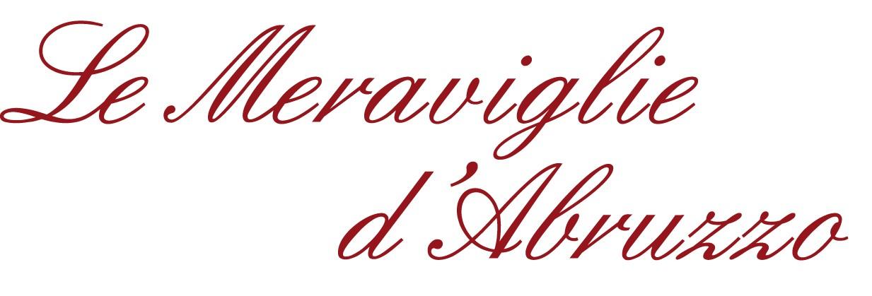 Le Meraviglie D'Abruzzo